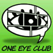 One Eye Club
