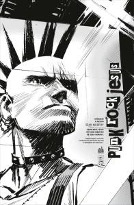 punkrockjesus-preview-pg01