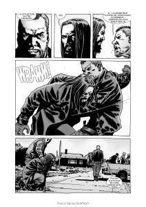 1379383342-the-walking-dead-issue-110-fr-dammad-page-11